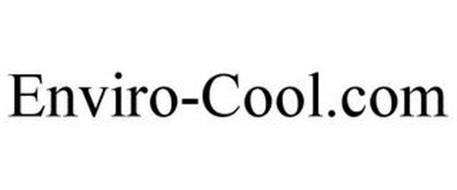 ENVIRO-COOL.COM