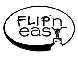 FLIP'N EASY