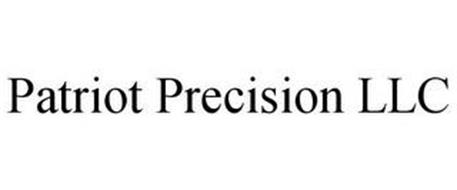 PATRIOT PRECISION