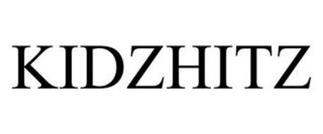 KIDZHITZ