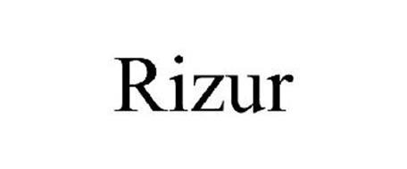 RIZUR