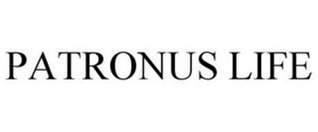 PATRONUS LIFE