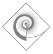 Pattern Computer, Inc.