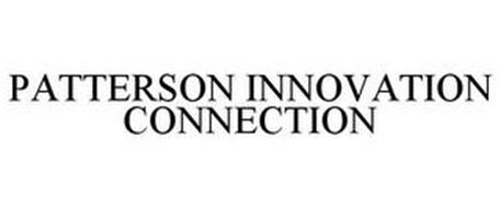 PATTERSON INNOVATION CONNECTION