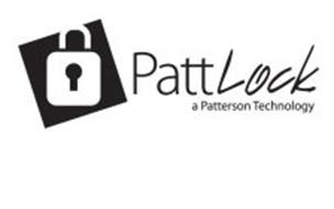 PATTLOCK A PATTERSON TECHNOLOGY