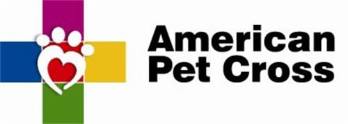 AMERICAN PET CROSS