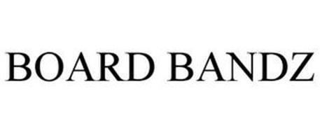 BOARD BANDZ