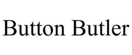 BUTTON BUTLER