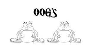 OOG'S