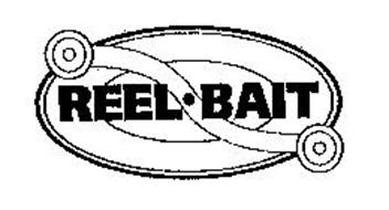 REEL BAIT