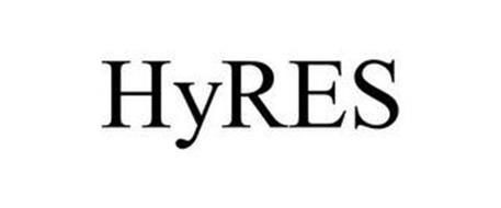 HYRES