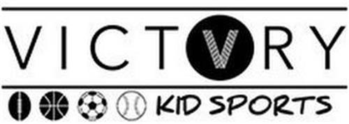 VICTORY KID SPORTS