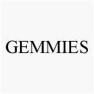 GEMMIES