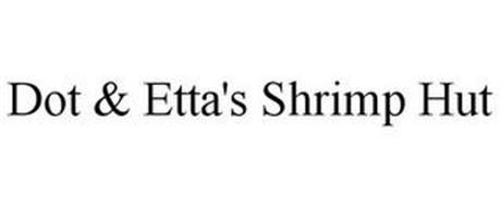 DOT & ETTA'S