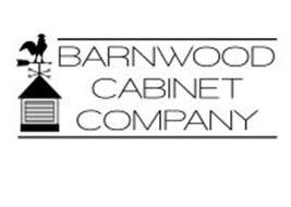 BARNWOOD CABINET COMPANY Trademark of Paul Bradham. Serial Number ...