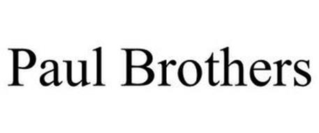 PAUL BROTHERS