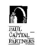 PAUL CAPITAL PARTNERS