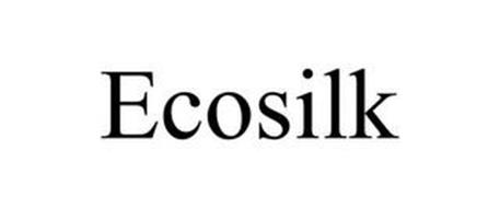 ECOSILK