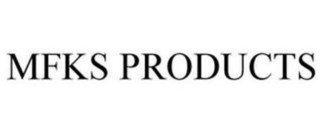 MFKS PRODUCTS