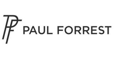 PF PAUL FORREST