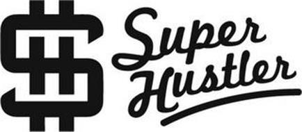 SH SUPER HUSTLER