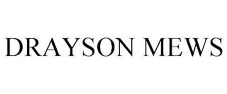 DRAYSON MEWS
