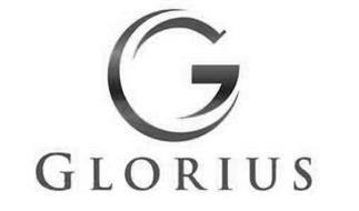 G GLORIUS