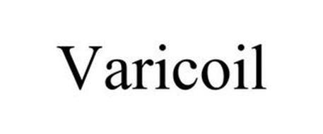 VARICOIL