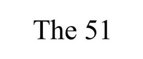 THE 51