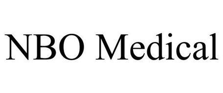 NBO MEDICAL