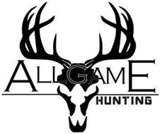 ALLGAME HUNTING