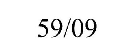 59/09