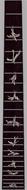 Paul Reed Smith Guitars, Limited Partnership