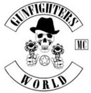 GUNFIGHTERS MC WORLD