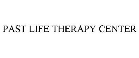 PAST LIFE THERAPY CENTER