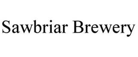 SAWBRIAR BREWERY