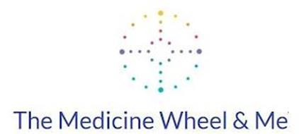 THE MEDICINE WHEEL & ME