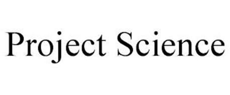 PROJECT SCIENCE