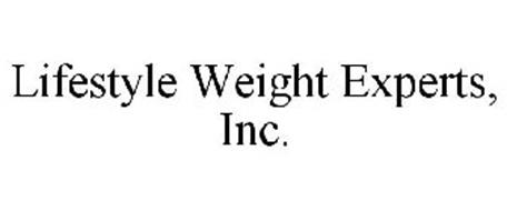 LIFESTYLE WEIGHT EXPERTS, INC.