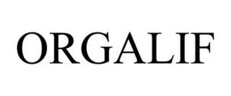 ORGALIF