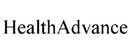 HEALTHADVANCE
