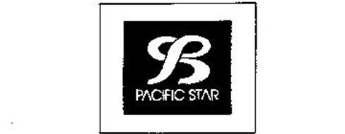 PS PACIFIC STAR
