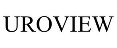 UROVIEW