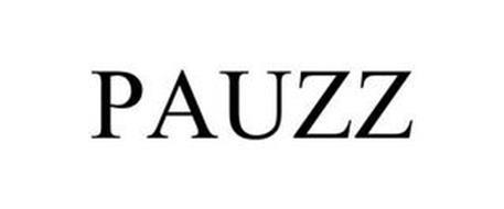 PAUZZ