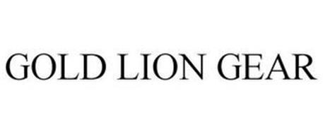 GOLD LION GEAR