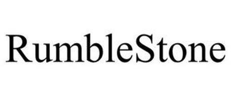 RUMBLESTONE