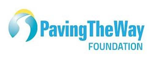 PAVING THE WAY FOUNDATION