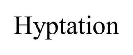 HYPTATION