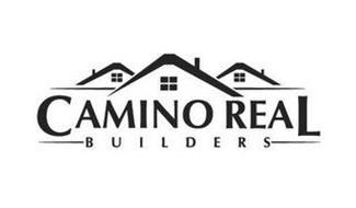 CAMINO REAL BUILDERS