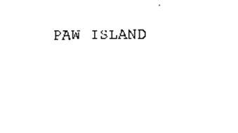 PAW ISLAND